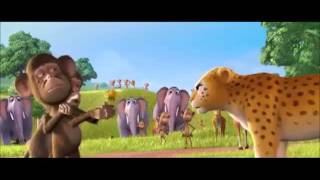 Delhi Safari - To Forgive (English)