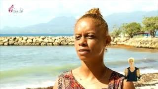 Handicap & Danse : Handidanse en Guadeloupe