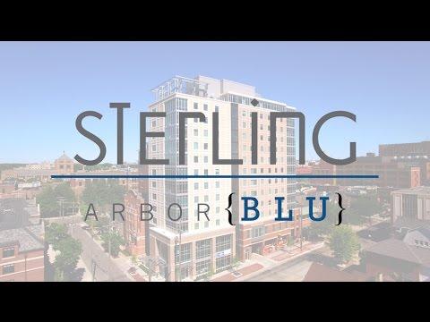Arbor Blu: Ann Arbor Student Housing & Off-Campus Apartments at the University of Michigan