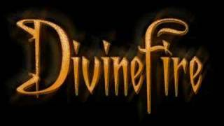 Watch Divinefire All For One video