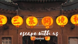 The Best Country in Asia? | Taiwan Travel Guide | Indian Travel Blogger | Second Breakfast