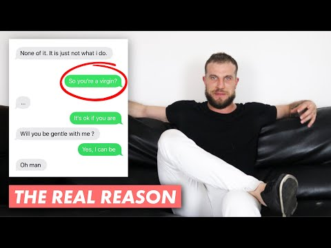 Are You Past Your Prime? Why Did You Drop-Out of College? | Full Q+A with Matt Sheldon from YouTube · Duration:  55 minutes 39 seconds