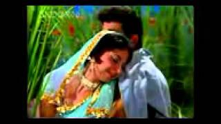 Mehboob Mere Pathar Ke Sanam Song HD 1967   YouTube