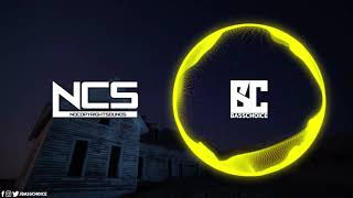 KIRA - New World [NCS Release] [BassChoice]