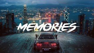 Cat Dealers - Memories (Dwin Remix)