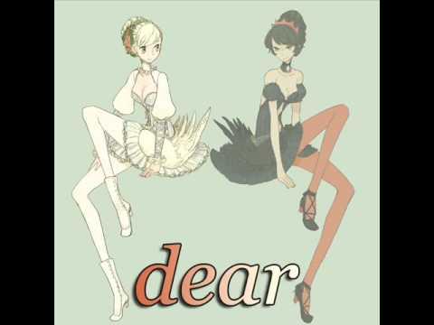 dear [cover duet]