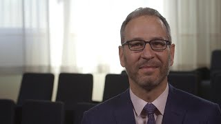 Meet Pediatric Neurosurgeon Dr. David Harter