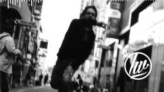 Tommy Guerrero - Falling Awake