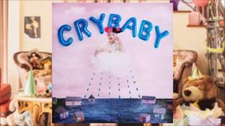 Скачать Melanie Martinez Cry Baby Full Album Instrumental Official