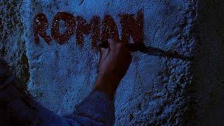 Monty Python's Life of Brian: Romans Go Home thumbnail