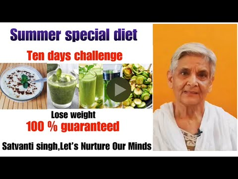 Summer special weight loss diet ,diet for health and nutrition, खीरा खाओ वज़न घटाओ ,Lose Weight