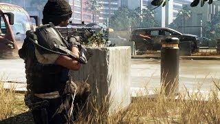 E3 2014 : Les Meilleurs Jeux Xbox One !