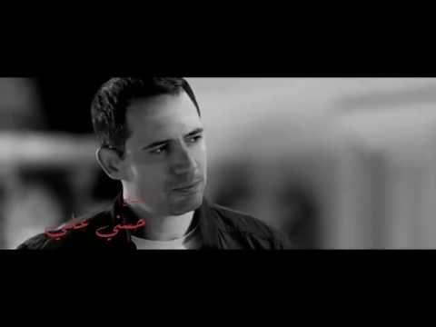 اغنية رامي صبري - تتر مسلسل الخروج