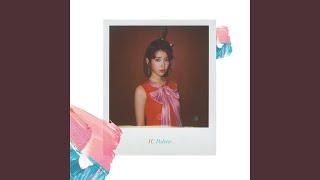 Can't Love You Anymore (With Oh Hyuk) / IU Video