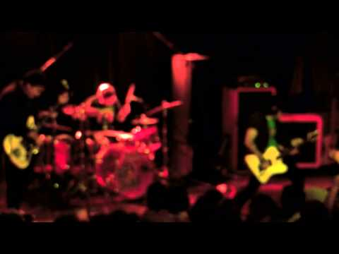 Agent Orange - Live - Full Concert - Portland OR 4/24/15