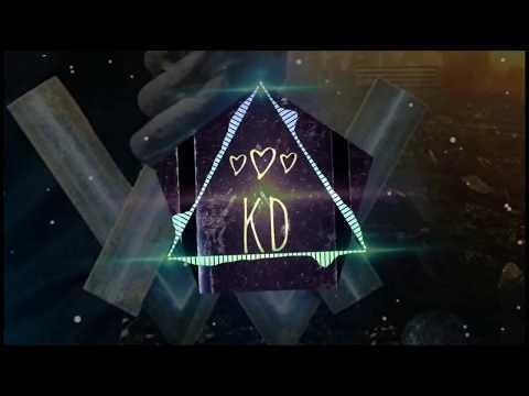 Alan Walker - All Falls Down (Keshav D. Remix) Instrumental