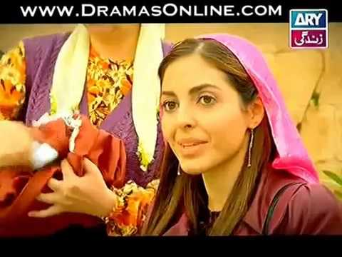 Repeat Nayi Dulhan | Episode 17 part 1 | Turkish Show dubbed in