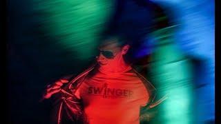 SWINGER - 69 (Zapowiedź Teledysku)
