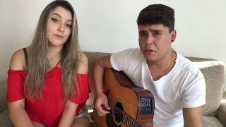 Baixar Bruno & Marrone - Bijuteria (cover Isa Guerra e Marcelo Coelho)
