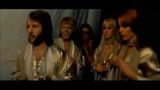ABBA-Dancing Queen-DJ macDoctor video edit