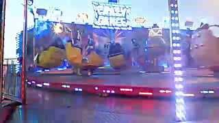 Crazy Dance HD - Mars 2014 à Bayeux