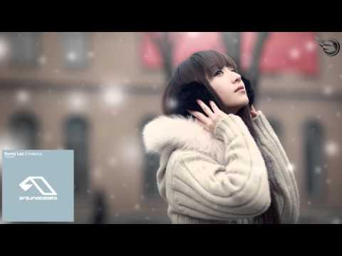 Sunny Lax - Enceladus (Original Mix)