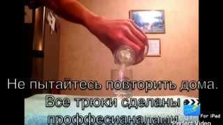 Клип к песне Григория Лепса