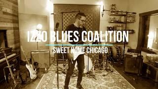 """Sweet Home Chicago"" (Robert Johnson cover)"