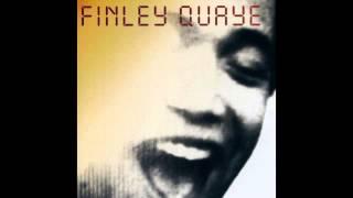 Finley Quaye - Ultra Stimulation