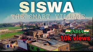 Download VISITING BEAUTIFUL VILLAGE SISWA