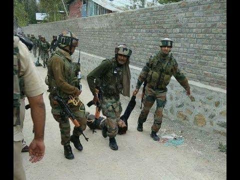 Jammu  Kashmir News Headlines  15th September  YouTube