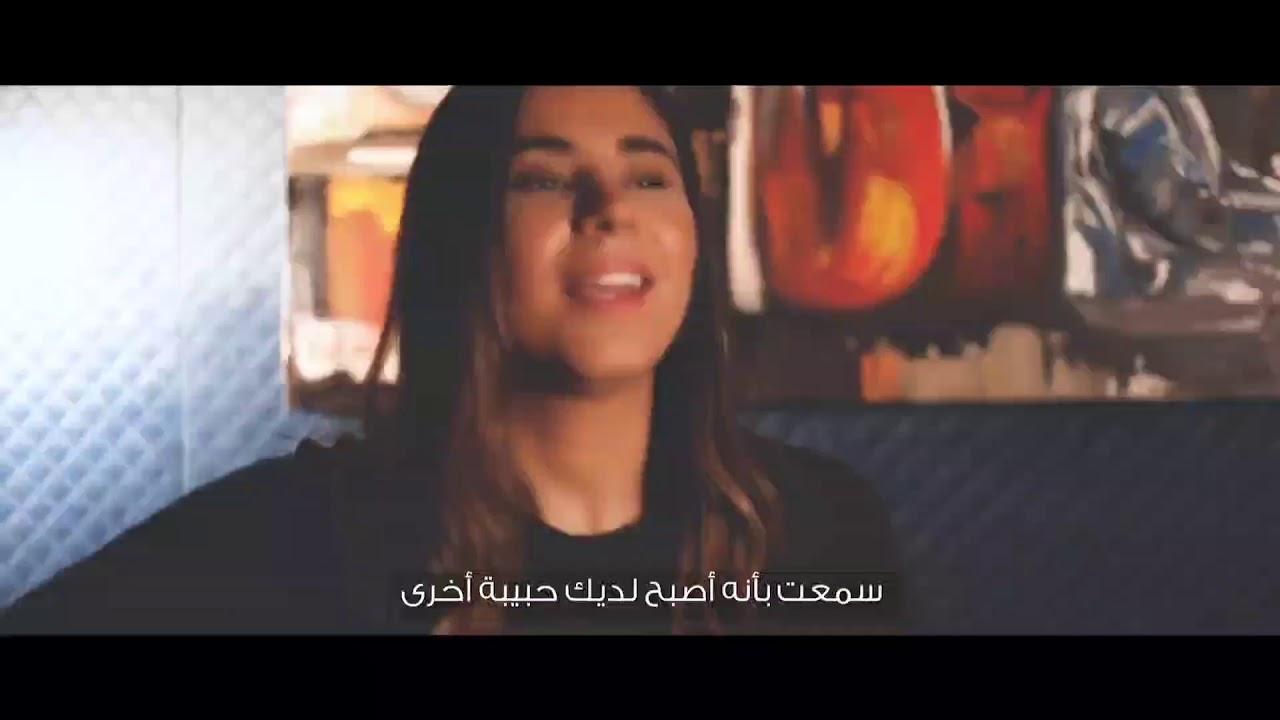 رولا قادري اجمل اغنية تركية بصوت يفوق الخيالmustafa ceceli irmak arici turkish müzik