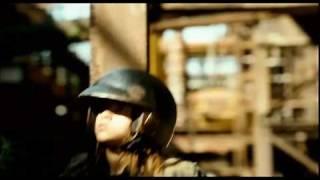 DWK 5 - Hinter dem Horizont  (DE 2007/2008) - Deutscher Trailer