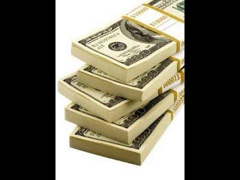 Dinheiro de graça no Pokerstars em  dia !!!