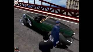 A Thorough Look at Mafia