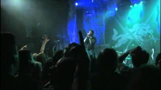 The Cult - The Phoenix ''Live At The Fillmore New York At The Irving Plaza (2006)''