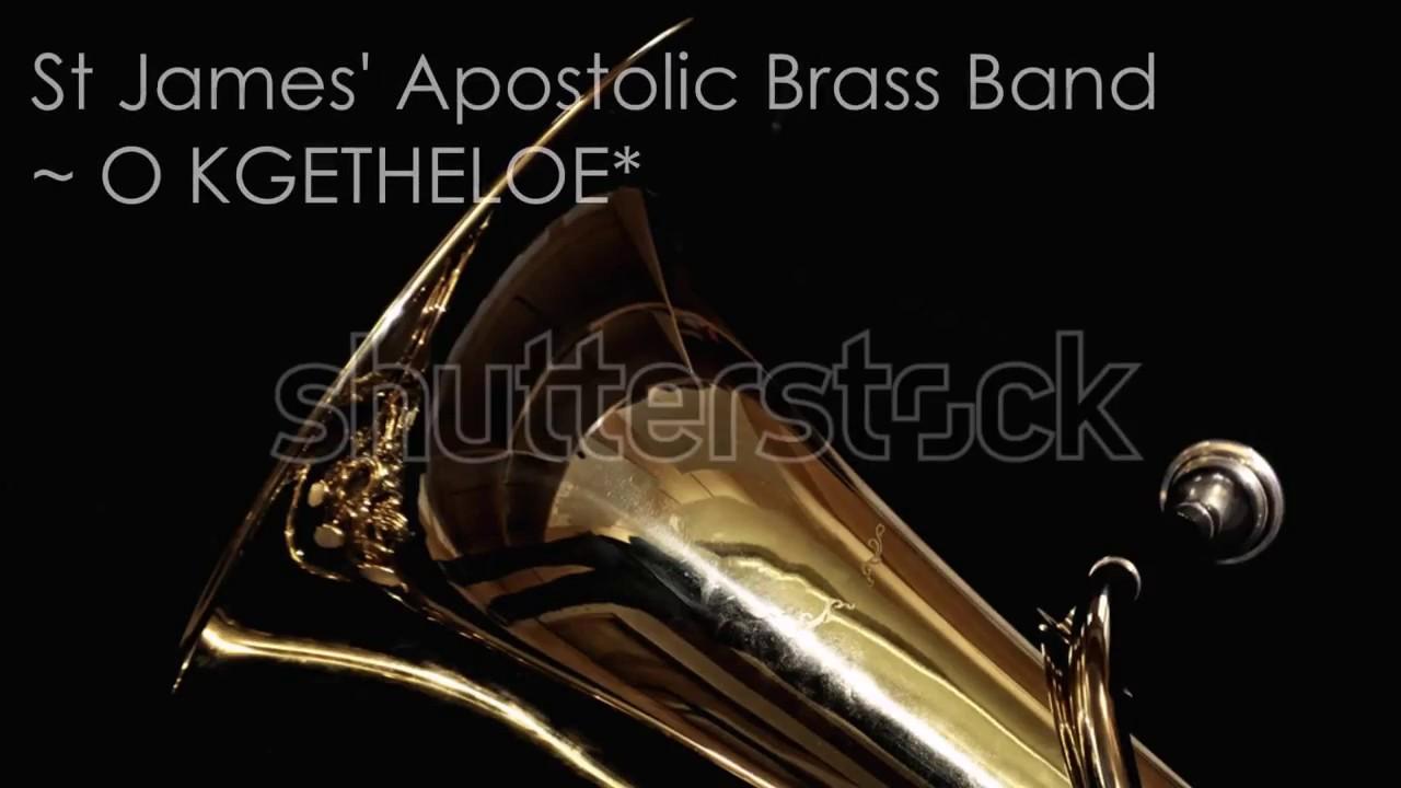 Download Musichlophe - Ditulong tse Phahamileng