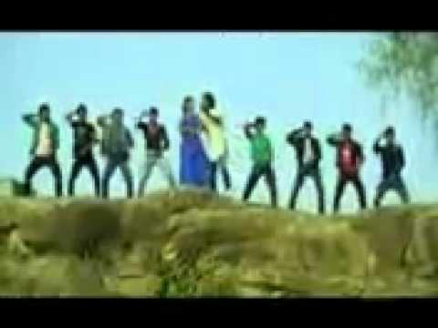Bajaran (Pawan singh) Bhojpuri movie song www.bhojpurigana.in