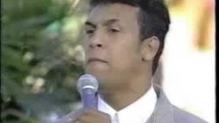 ------- PR Al Encuentro Con Dios - 3/18/1995