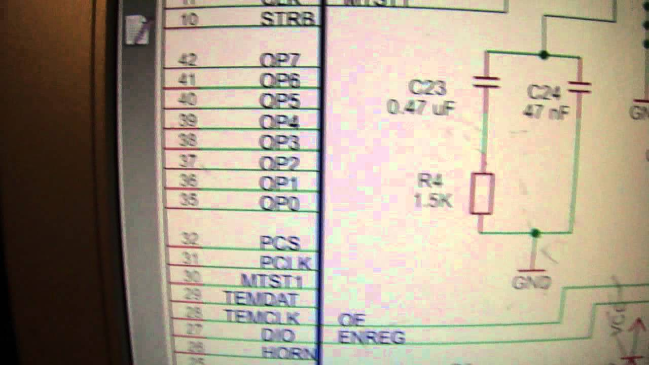small resolution of scoreboard wiring diagram