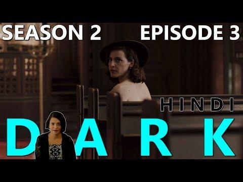 DARK Season 2 Episode 3 Explained In Hindi