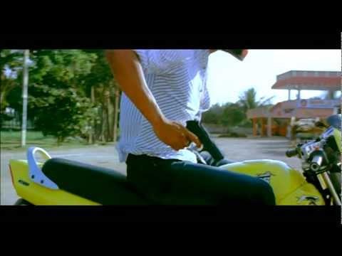 Aathi Best Fight Scene Ayngaran HD Quality