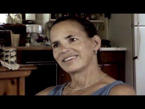 2004 interview of Karen Sauvigné by Anne MacKay