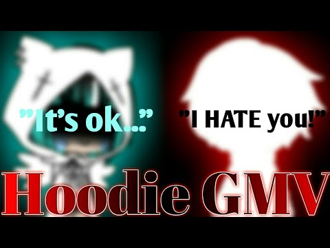 Hoodie GMV( + a part of backstory )