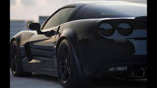 Corvette Mods - Top 5 Modifications - C6 Corvette 2005-2013