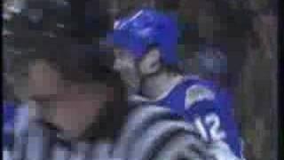 55th NHL All-Star Game thumbnail