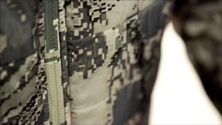 видео Куртки Celsius Shacket и Celsius Jacket от Sitka Gear