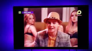 DISCO MAREK - KUKURYDZA (POLO TV)