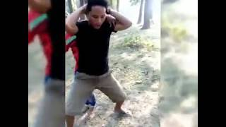 Best funny dance ever