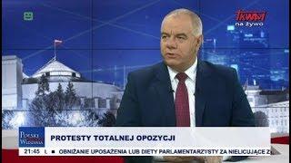 Polski punkt widzenia 23.07.2018